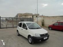 Fiat Panda van Panda VAN 1.3 M-JET 2 POSTI