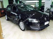 Volkswagen Polo 1.2 TDI DPF 5p. BlueMotio