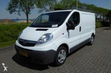 Opel Vivaro 2.0 CDTI AC