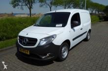 Mercedes Citan 108 CDI L AC NAVI