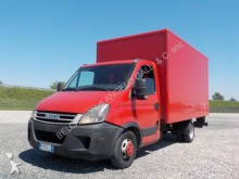 Iveco Daily DAILY 35C15