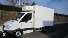 Mercedes Sprinter311 Kühlkoffer