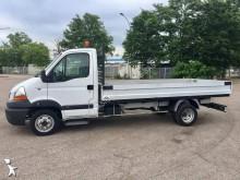 Renault Mascott 120 DCI