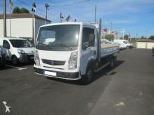 Renault Maxity 110.35