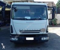 Iveco Eurocargo EUROCARGO 75E18