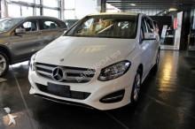 Mercedes B 180 d Executive NEXT