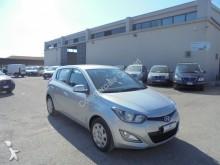 autres utilitaires Hyundai