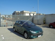 autres utilitaires Peugeot