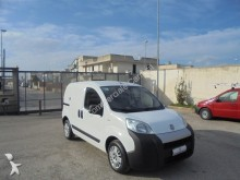 Fiat Fiorino FIORINO 1.3 M-JET 16V FURGONE SX