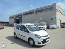 Renault Twingo TWINGO VAN 1.5 DCI 3 PORTE 2 POSTI