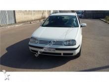 Volkswagen Golf IV SERIE 1.9 TDI NUOVO
