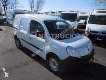 Renault Kangoo 1.5 dci 90 cv modulare pronta consegna
