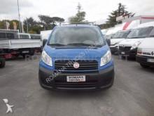 Fiat Scudo 1.6 mjt 90cv con portapacchi p. consegna