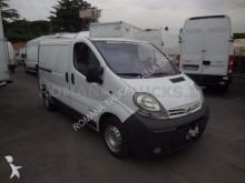 Nissan Primastar 1.9 dci 100 cv l1 h1 easy pronta consegna
