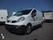 Renault Trafic 2.0 dci l2 h1 pronta consegna