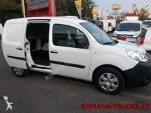 Renault Kangoo 1.5 90cv 3 posti express energy euro 6