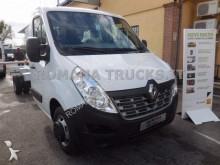 Renault Master t35 2.3 130 telaio euro 6 prenotabile