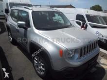 Jeep Renegade 1.6 Mjt 120 CV Limited Euro 6 Pronta consegna