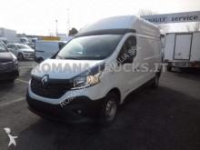 Renault Trafic passo lungo 145cv l2 h2 euro 6 pronta consegna
