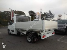 Renault Master t35 2.3 145 cassone ribaltabile pronta consegna