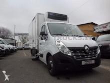 Renault Master 165cv isotermico + frigo scomparto p.consegna