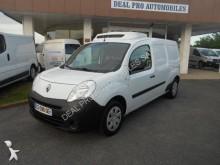 carrinha comercial frigorífica caixa positiva Renault
