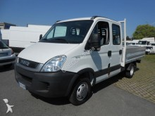 Iveco Daily 35C13D 6+1