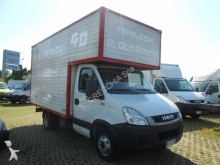 furgone usato
