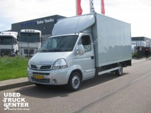 Nissan Interstar 35.408 150 pk .