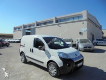 Fiat Fiorino FIORINO 1.4 NATURAL POWER FURGONE SX