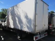 carrinha comercial caixa grande volume Renault