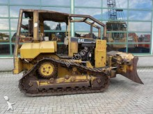 Caterpillar D 5 M XL