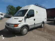 Iveco Daily 29L12