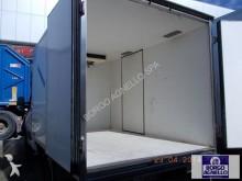frigorifero usato