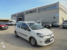 Renault Twingo TWINGO VAN 1.5 DCI - 2013
