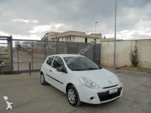 Renault Clio CLIO VAN 1.5 DCI 3P 2 PTI LONG LIFE