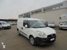 Fiat Doblo DOBLO' 1.3 M-JET FURGONE SX