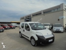 Fiat Fiorino FIORINO COMBI N1 1.3 M-JET 16V FURGONE SX SEMIVET