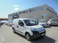 Fiat Fiorino FIORINO 1.3 M-JET FURGONE SX