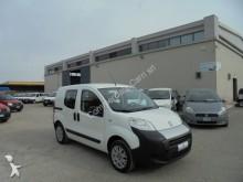 Fiat Fiorino FIORINO COMBI 1.4 NATURAL POWER FURGONE SX