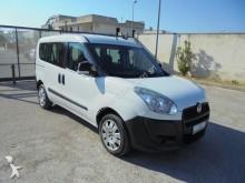 Fiat Doblo DOBLO' COMBI N1 1.4 BENZ 5P