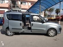 combi Fiat