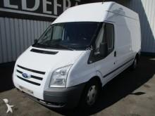 Ford Transit/Tourneo 115 T 300