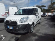 Fiat Doblo 1.3 mjt 90 cv pronta consegna con lucchetti