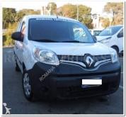 Renault Kangoo 1.5 dci 90 cv e6 coibentato pronta consegna
