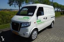 furgone Suzuki