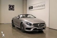 autres utilitaires Mercedes