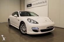 autres utilitaires Porsche