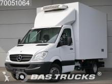 utilitaire frigo isotherme Mercedes