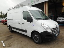 Opel Movano L2H2 DCI 125